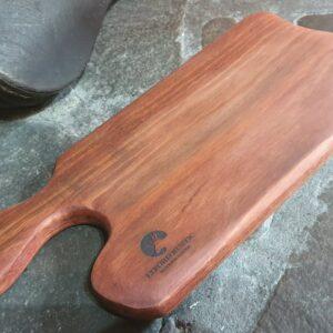 karri board